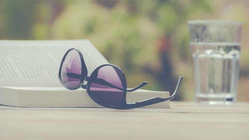 Che cos'è il ponte negli occhiali? Perché è importante?