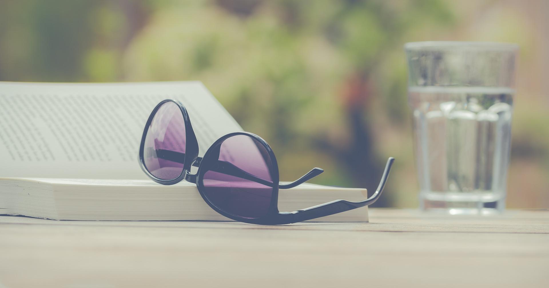 Occhiali protettivi per laser rosso: scopri l'uso, i modelli e le offerte d'acquisto